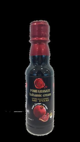 Granatapfel Balsamico Cream, 200 ml