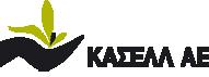 Kasell, Sparta