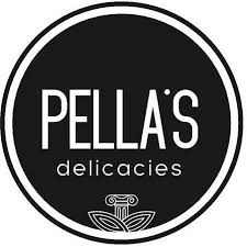 Pella´s Delicacies