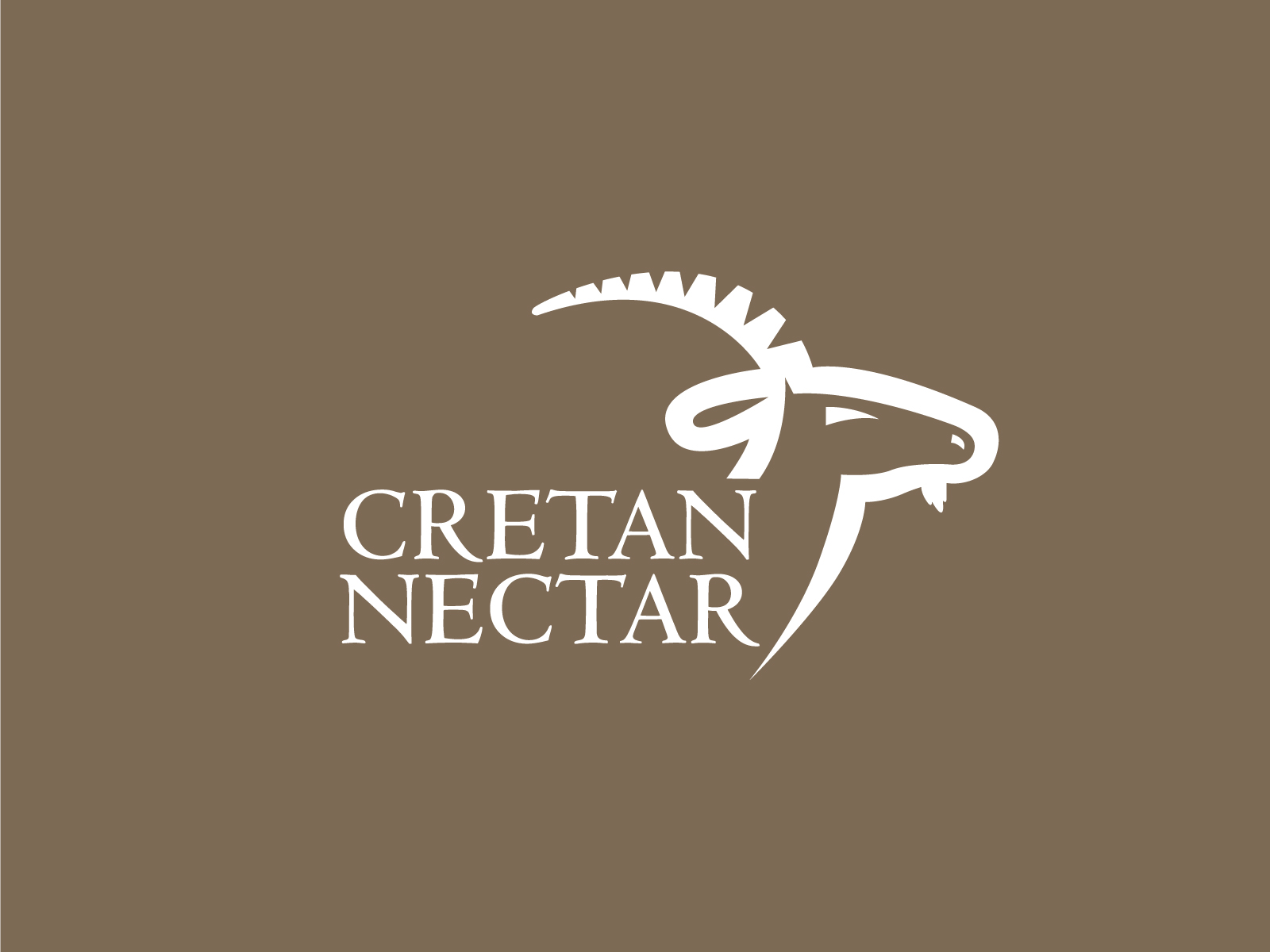 Cretan Nectar