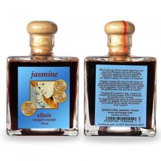 Elixir «Jasmine» Familie Vaimakis, 250ml