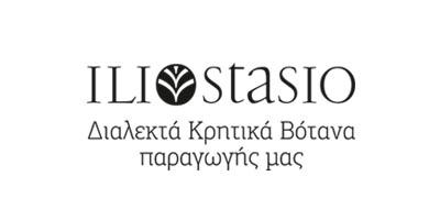 Iliostasio, Kreta