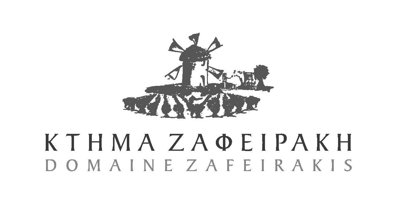 Domaine Zafeiraki