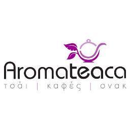 Aromateaca, Thessaloniki