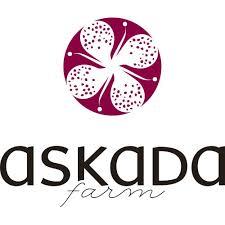 Askada Farm