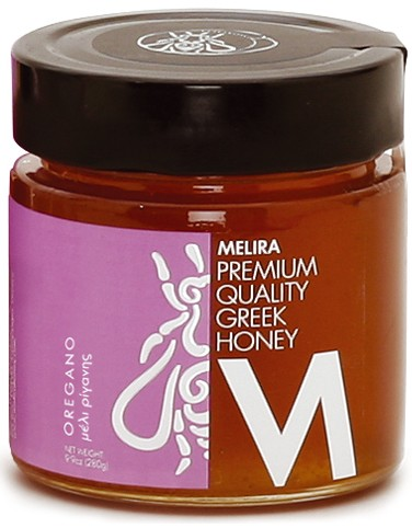 Premium Honig Oregano,450 Gramm