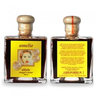 Elixir «Amelie» Familie Vaimakis, 250ml