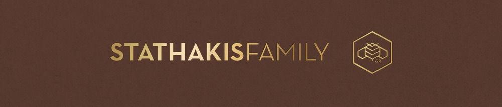 Stathakis Family, Kreta