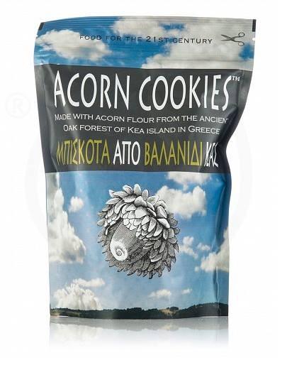Acorn Cookies, 300 g