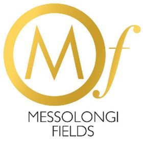 Messolongi Fields