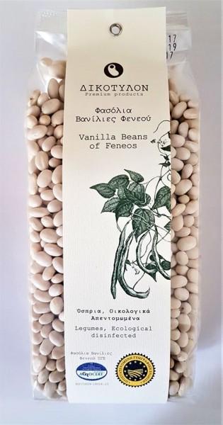 ´Dikotylon' Vanillabohnen Feneou, 500 g