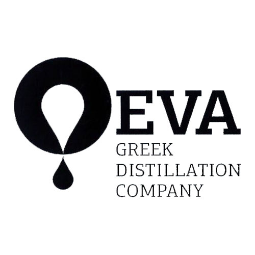 Greek Distillation Company, Mytelene/Lesbos