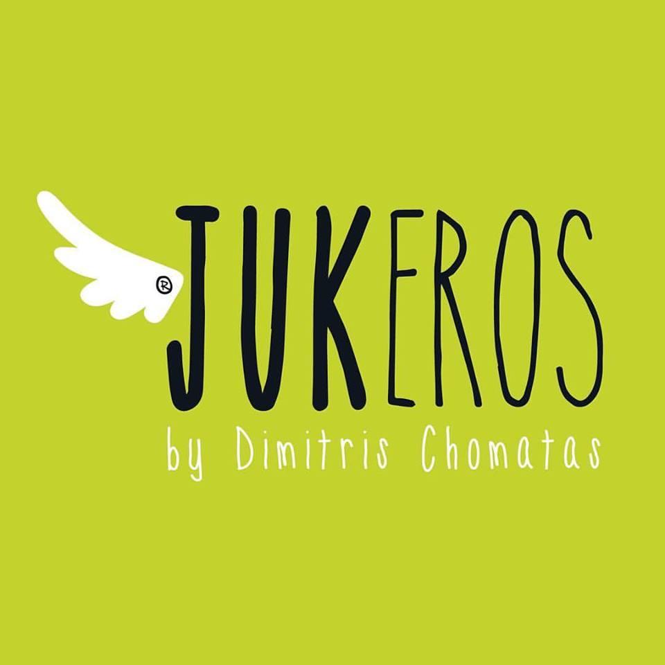 Jukeros