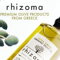 Rhizoma