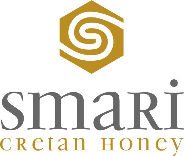 Smari Cretan Honey