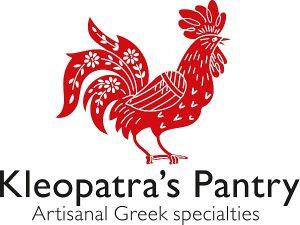 Kleopatras Pantry
