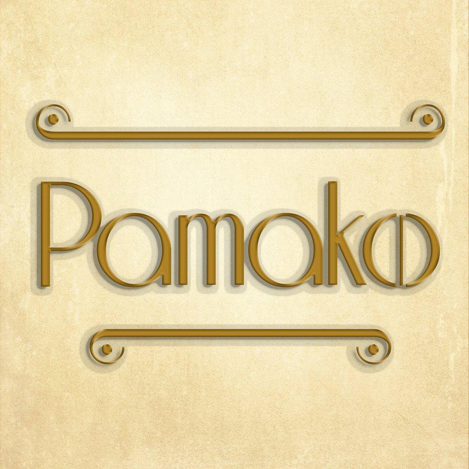 Pamako, Kreta