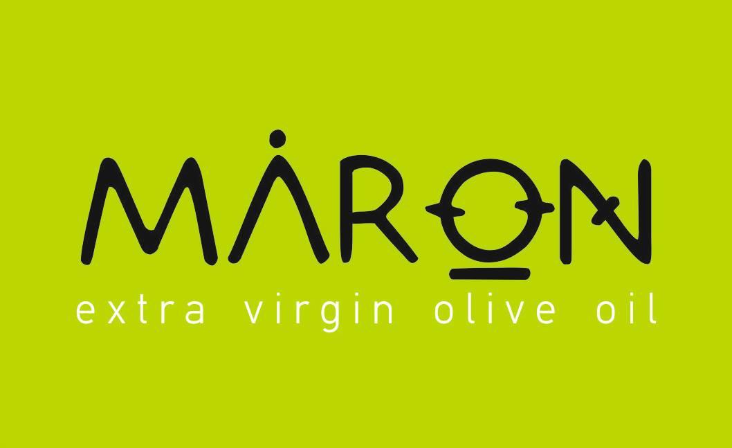 Maron, Maroneia