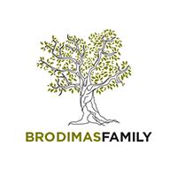 Brodimas Family, Didyma Argolida