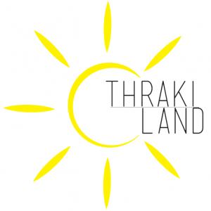 Thrakiland, Orestiada