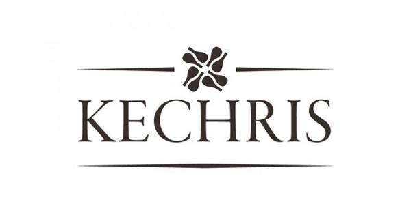 Kechris, Thessaloniki